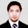 Al Hassan Mansour