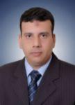 Waleed Nabil