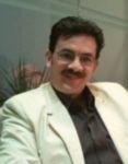 Abdullah Sawan