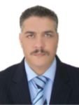 Mohamed Farag Abu El-Ezz.