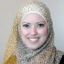 Basma Sapry