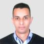 Abdelhamid BELMOKHTAR