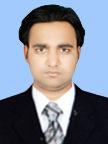 Ali Zeeshan Khan