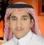 Hamad Al.Rifdan