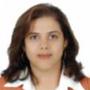 Amira Nour