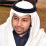 Abdulelah AlSaleh