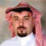 Maher Abu Khamis