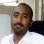 Mohammed Rudwan