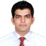 Mohsin Raza Mughal