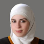 Nour Alkhalil