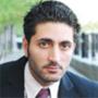 Wesam Aboul Hosn