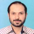 Yasir Siddiq