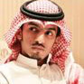 Abdullah AlHassani
