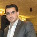 Jafar Al Sadeq Alrifai