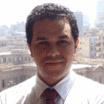 Ahmed Salah