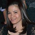 Maria Eleonor Bello