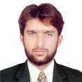 Murtaza Khan