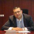 Mohamed El Sorady