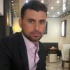 Kamal Mukheef Hussein