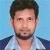 Syed Mehboob Syed Yacub