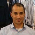 Hussam Alhaj Younes