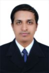 Shaik Hassan Anikkadan