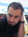 Abdullah Haj Kaseem