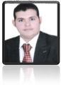 Mohamed Ahmed galal Mohamed
