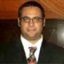 Ramy Shehata