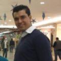 Osama Al Khateeb