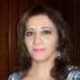 Ghada Nimri