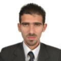 Mahmoud Manasra