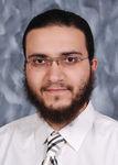 Ahmed Bakar