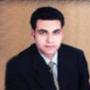عمرو محمد محمد عبد العزيز