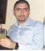 Antoun Toubia