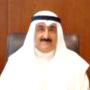 Abdullah Al-Abduljader)