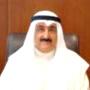 Abdullah Al-Abduljader