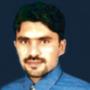 Rana Imran Hassan