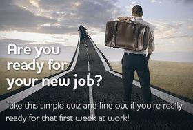 Bayt.com Career Quizzes
