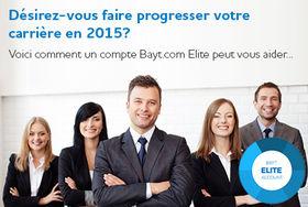 Blog Bayt.com