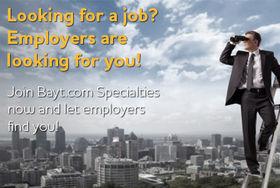 Bayt.com Specialties