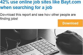 Bayt.com Research