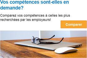 Plan de Carrière de Bayt.com