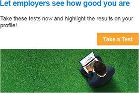 Bayt.com Tests