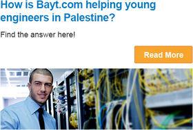 Bayt.com Blog