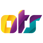OTS (Optimal Technology Solutions)