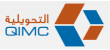 Qatar Industrial Manufacturing Company (QIMC) Careers