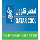 Qatar District Cooling Company