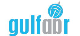 Gulfaar Recruitment and Facilities Management Services LLC