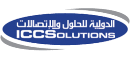 ICCSolutions